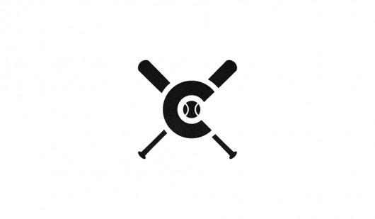 Jake Dugard #mark #logo #branding