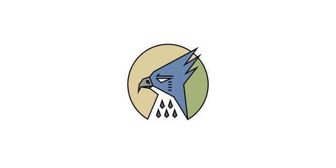 josephjshields.com #birds #animals