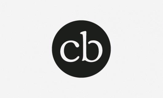 Mister. Graphic Design, Glasgow, UK. Branding & Design for Online / Screen and Print. #logo