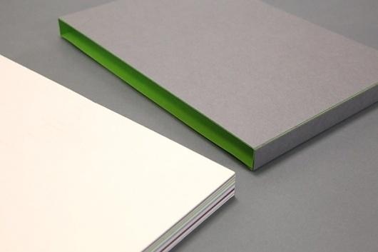 KentLyons :: Pulp-Paper #print #design #graphic #book #pulp #kentlyons #paper