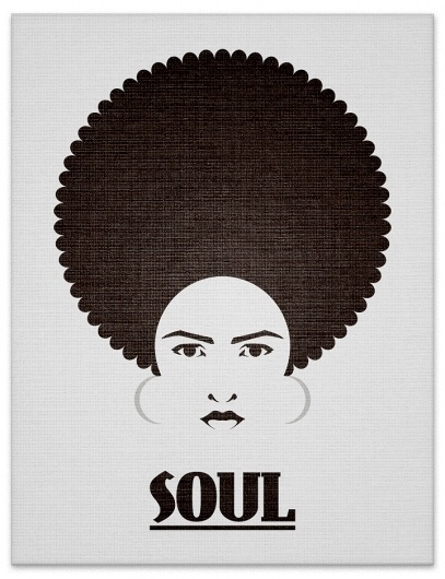 Funk | Ryan Stever #canvas #soul