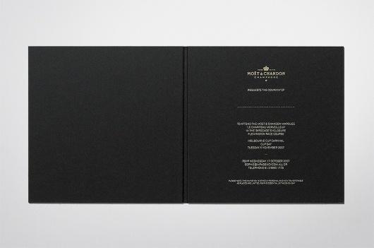 SI Special – Fabio Ongarato Design | September Industry #print #book #branding