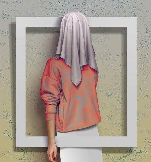 Vasya Kolotusha | PICDIT #illustration #design #art