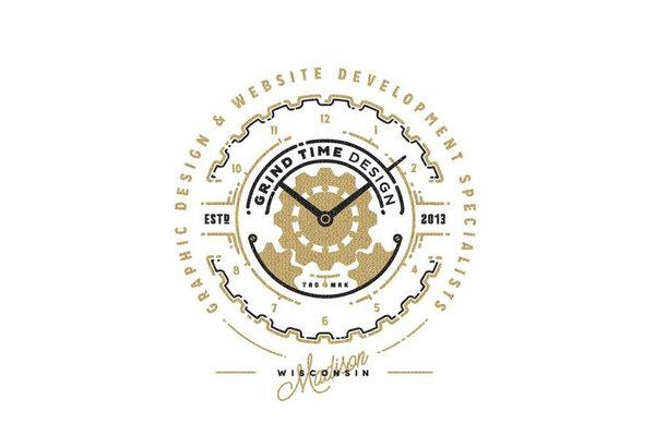 Joe White (part 2) #logo