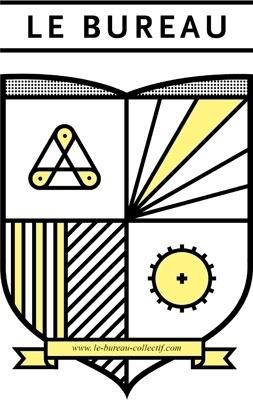 Vincent GODEAU : La Maison : design, graphisme & mécanique. #logotype #branding
