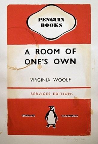 Google Image Result for http://www.elementsofstyleblog.com/wp-content/uploads/2010/11/Picture-38.png #penguin #books