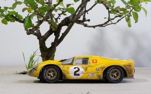 5860721937_4c618b44ff_b.jpeg (1024×641) #model #racing #car