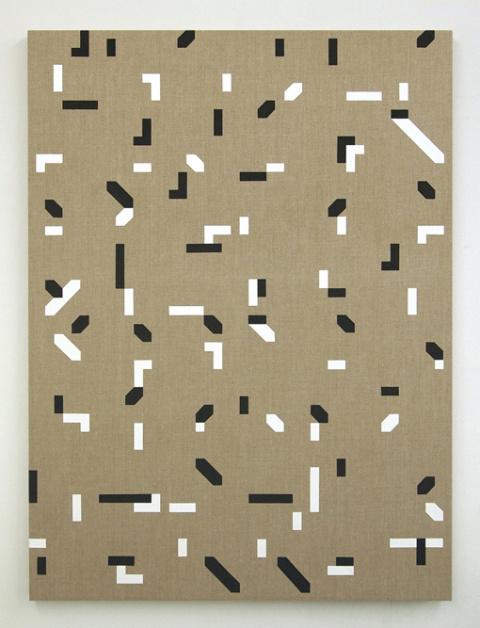 Tom Hackney   PICDIT #painting #design #art