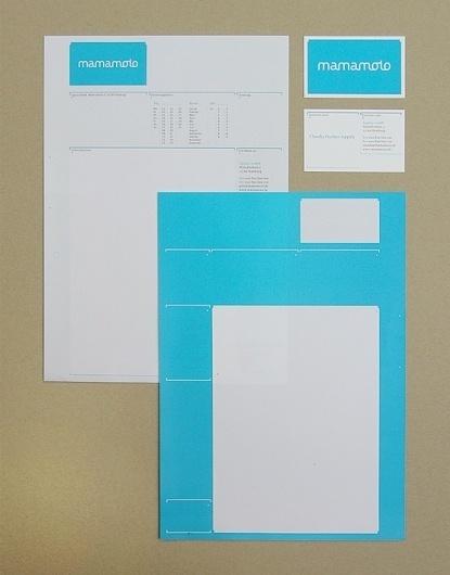 tk Gestaltung - Thomas Kappes #tk #branding #icon #identity #gestaltung #letterhead