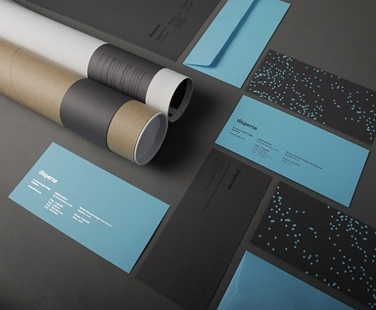 Lovely Stationery | Curating the very best of stationery design | Page 5 #branding #stationery