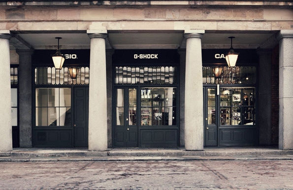 Cas01_shopfront #shopfront