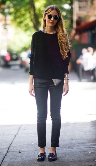 . #fashion #women