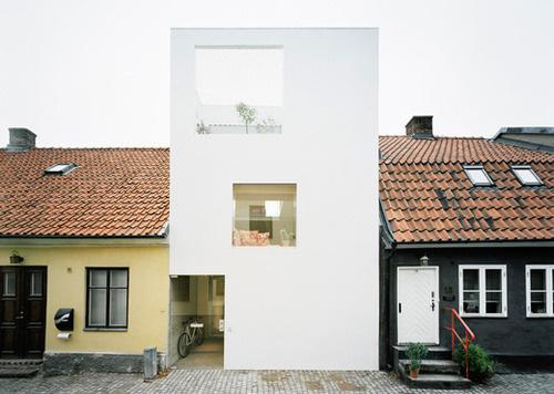 house #house
