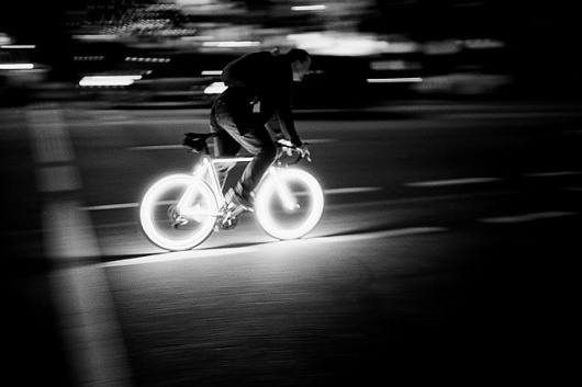 All sizes | vancouver 2011 | Flickr - Photo Sharing! #bike