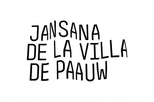 {lu} design #type #logo