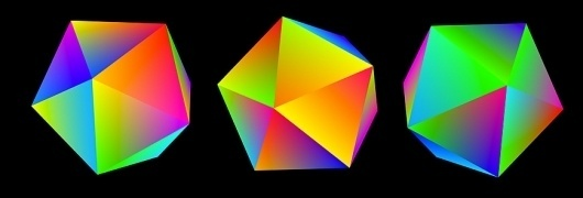 http://www.creativeapplications.net/wp-content/uploads/2011/03/icosahedrons.jpg