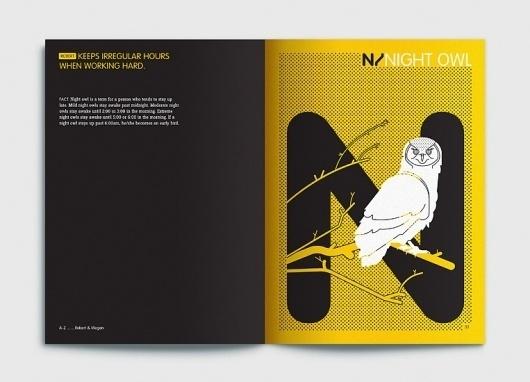 Postmammal #post #print #book #mammal