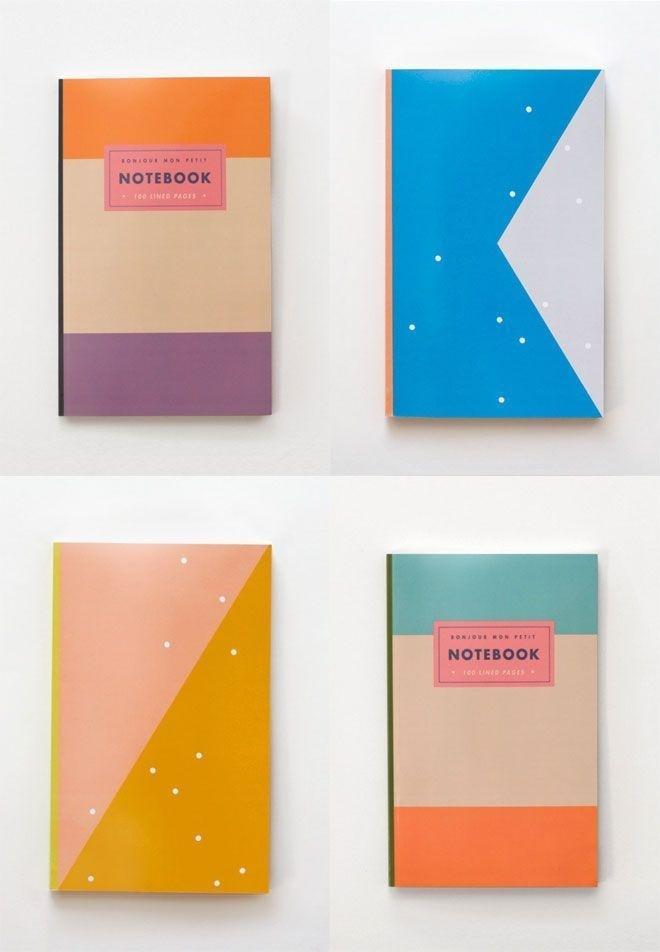 Notebooks / julia kostreva #geometry