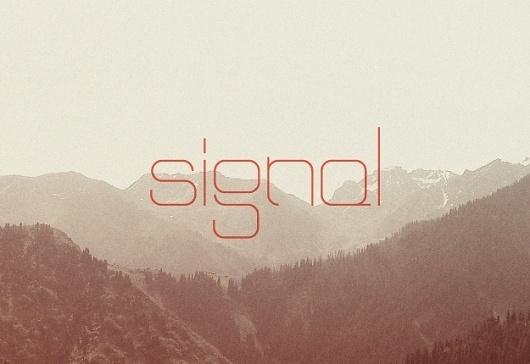 astronaut #design #mountains #vintage #typography