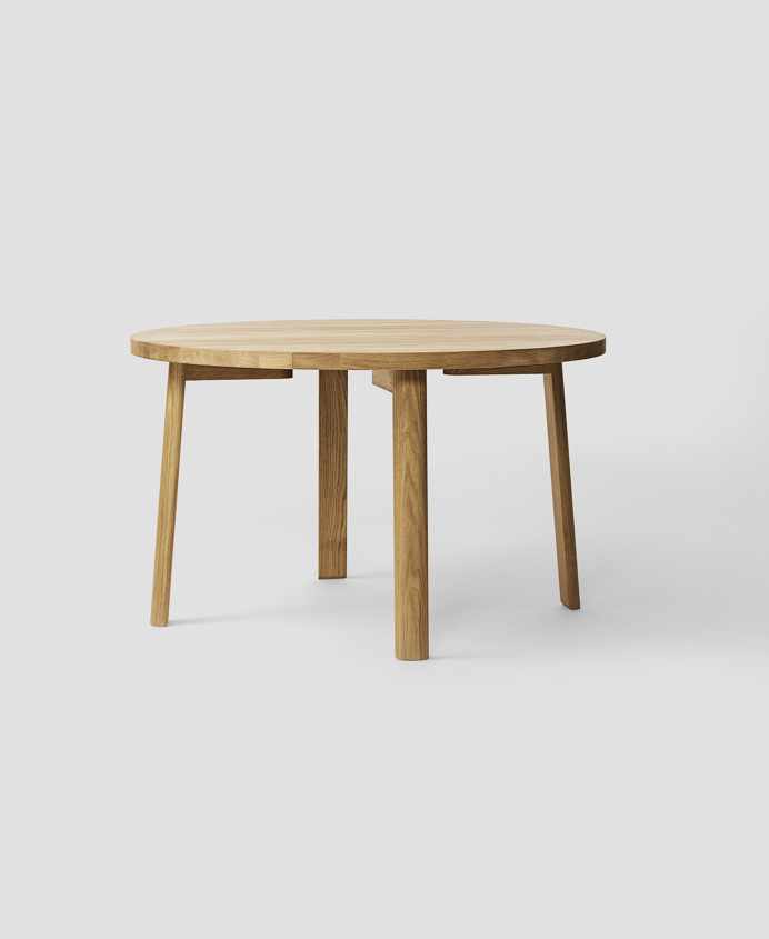 Ease Table