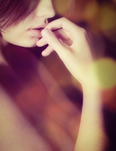 Piccsy :: picc #photography #girl