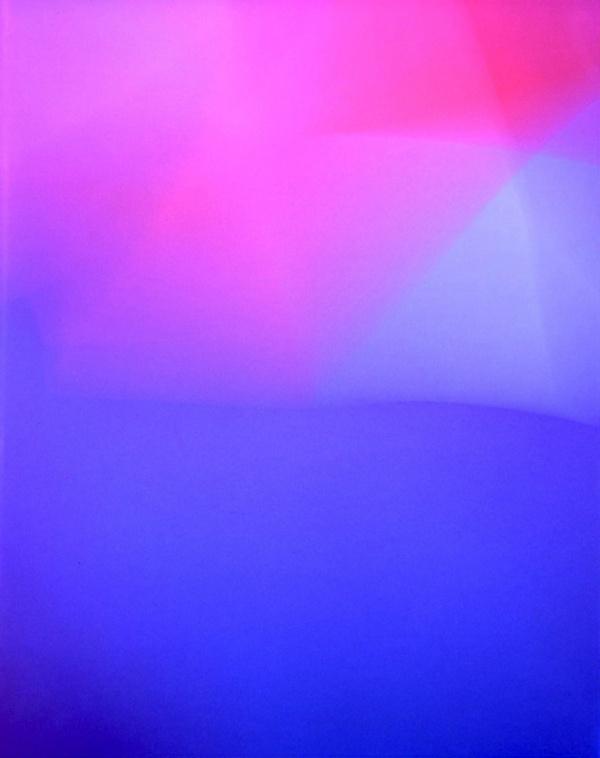 plentyofcolour_RichardCaldicott2 #colour #experiments