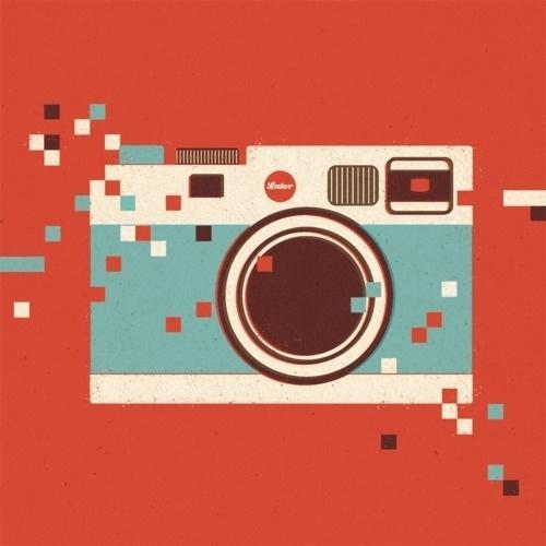 tumblr_lu1xycQk1k1qzq15oo2_500.jpg 500×500 pixels #illustration #zara