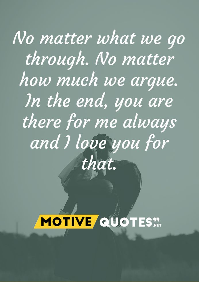 Best Matter Quote Argue Love Images On Designspiration