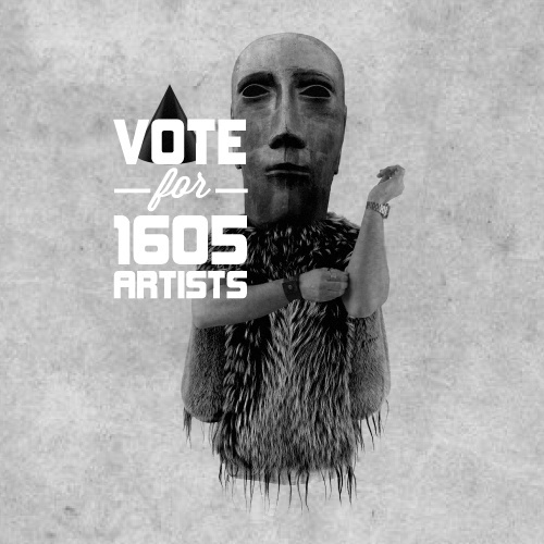 Dj Mag 11 | vbg.si - creative design studio #music #flyer