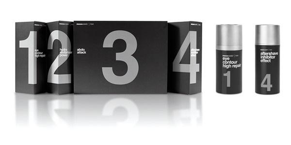 The Dieline #packaging