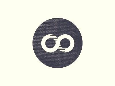 Sc #mark #circle #branding #graphic #black #identity #logo