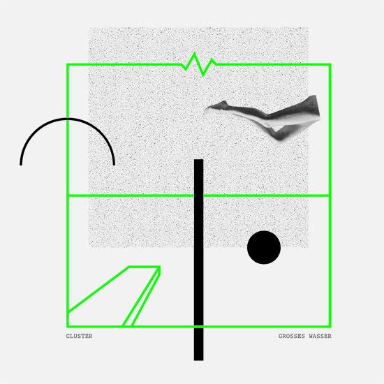 Ill Studio #design