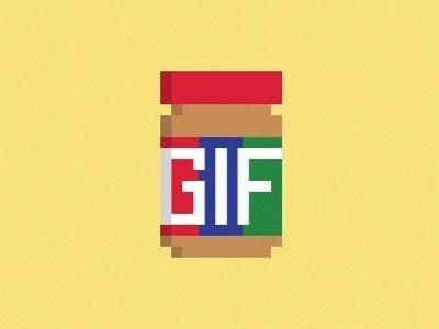 shot_1297733747.jpg (JPEG Image, 400x300 pixels) #butter #gif #pixel #peanut