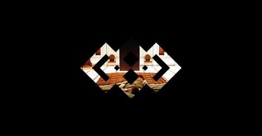 James Kirkups portfolio #designer #provincial #the #james #kirkup