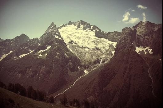 1 (228)_1000.jpg (JPEG Image, 700x466 pixels) #mountains #landscapes