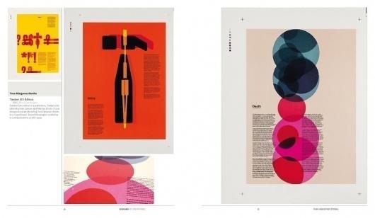 echoesofthefuture_web_3.jpeg 1.000×583 Pixel #hingston #tranparency #tom #studio #poster #layout