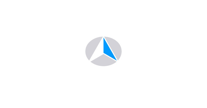 North #logotype #branding #identity