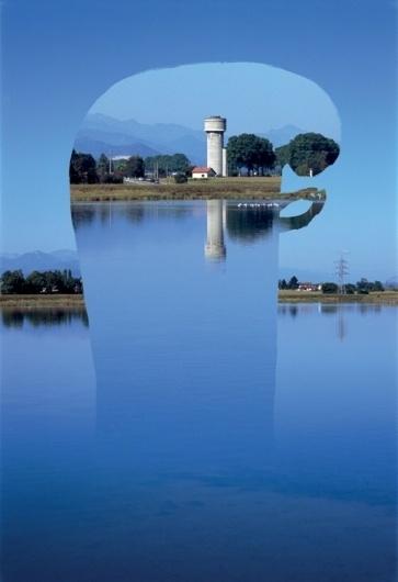 - pronomade(s) : HELMO #castle #landscape