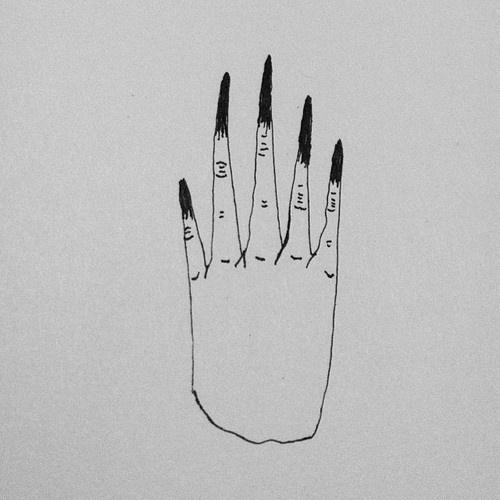 soot #illustration