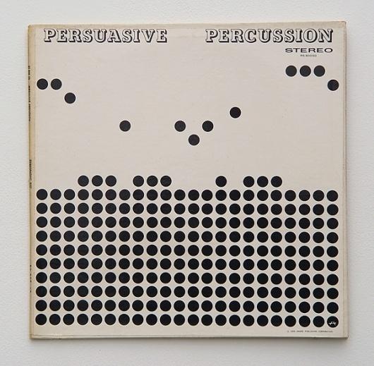 Persuasive-Percussion.JPG 600×588 pixels