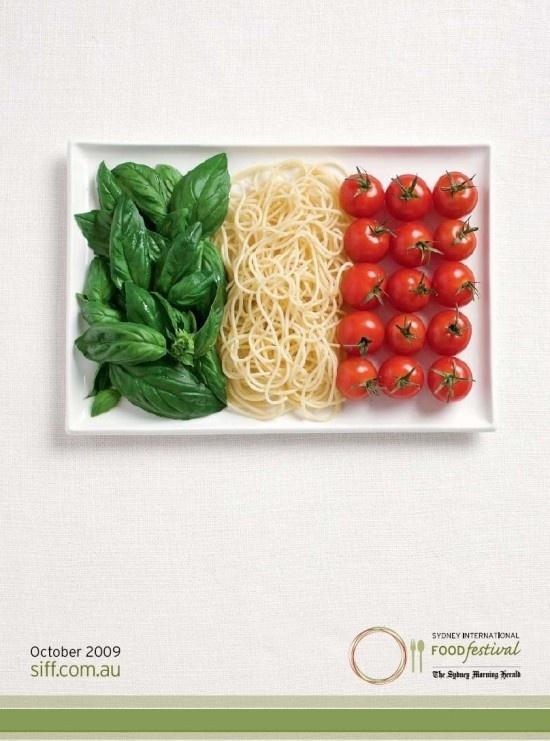 sydney5 #ba #food #advertising #photography #stylist #italy