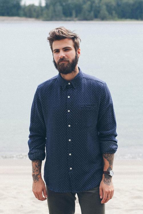 tumblr_n36chgC3qh1qmho8po1_500.jpg (500×750) #shirt