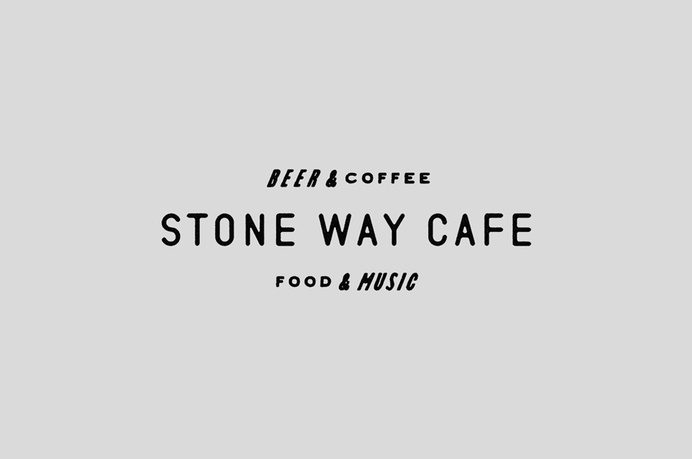 Stone Way Cafe designed by Shore