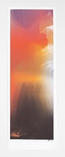 チョコレート | nevercontent— portfolio of Brian Okarski #packaging #album #focus
