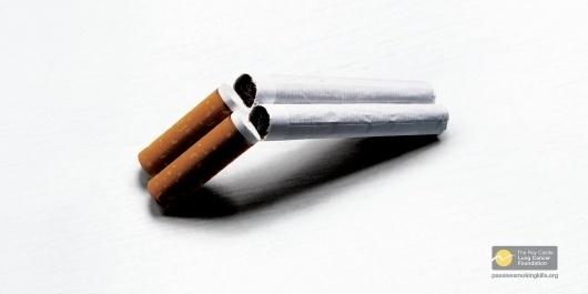 8841_RCF_Shotgun_48__Stretch_3.jpg (image) #advertisement #smoking