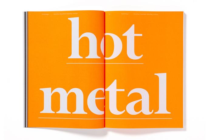 1g.jpg #booklet #book #publication