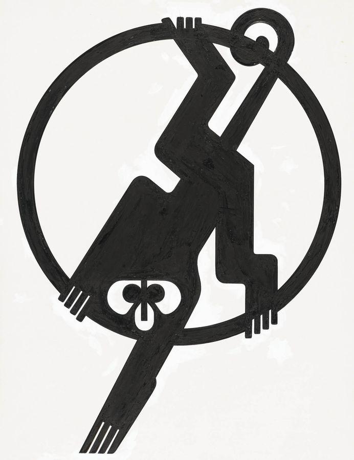 Tukan Jacques Plancherel Final artwork