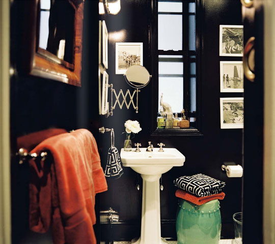 bathroom #interior #design #bathroom
