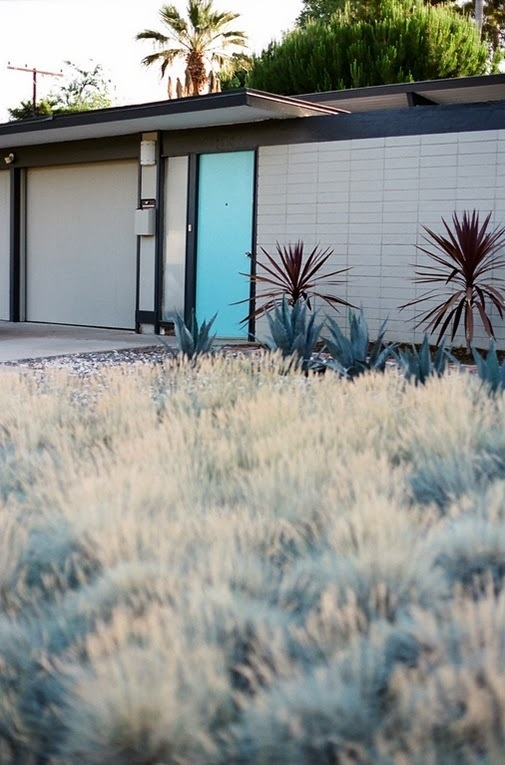 Eichler Homes #color #architecture #eichler #homes