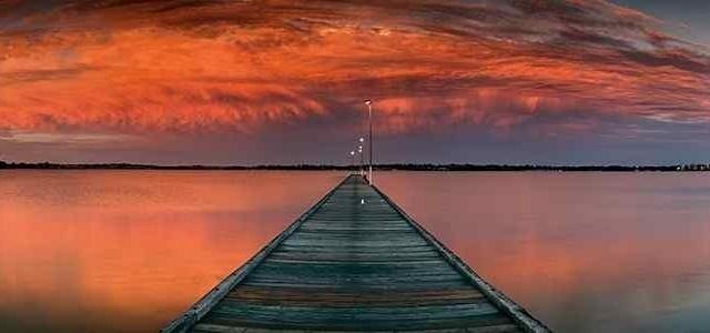 Landscape Photography by Dylan Fox #inspiration #photography #landscape